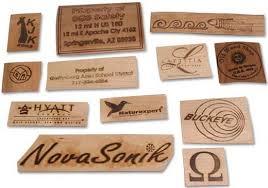 woodworking branding iron. wood branding irons woodworking iron b