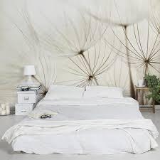 Tapezieren Im Schlafzimmer 55 Frisch Dachschräge Schlafzimmer
