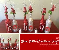 Christmas Crafts To Make And Sell