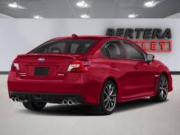 2018 subaru wrx limited. perfect limited new 2018 subaru wrx limited m6 sedan near boston inside subaru wrx limited