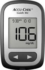 Accu Chek Diabetes Care Products Home Accu Chek