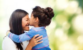 Bilingual Babes Teach Your Child A Second Language
