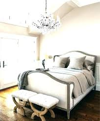 small bedroom chandeliers famous black chandelier for bedroom mini bedroom chandeliers crystal bedroom chandeliers bedroom with small bedroom chandeliers