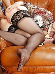 Anal Mature Sex Pics Women Porn Photos