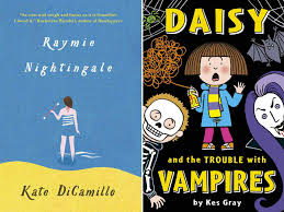 reading open book cartoon 12 best kids books for dyslexic and reluctant readers of reading open