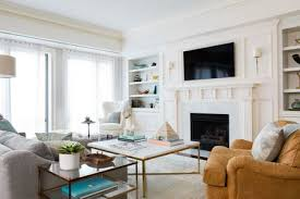 classical living room furniture. Bright And Airy Traditional Living Room Classical Living Room Furniture