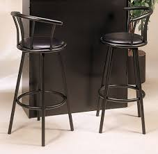 30 inch bar stools with back. Surprising 30 Inch Bar Stools With Back 22