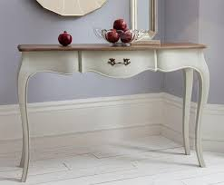 funky hall tables. Fantastic Funky Hall Tables And Console Modern Furniture With Top
