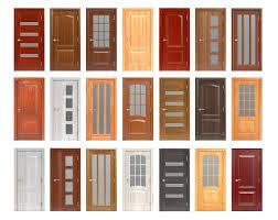 Beltéri ajtók - Thermo78