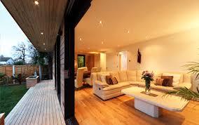 init studios garden office. Granny Annexe - Kent High Res-49 Init Studios Garden Office D