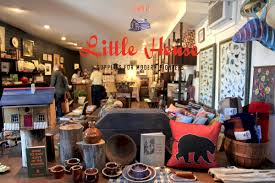 Little Design Shop Shop Little House In Woodstock Ny Offers Modern And Vintage