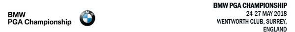 2018 bmw wentworth. modren bmw event logo on 2018 bmw wentworth e