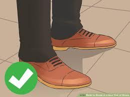 image titled choose men s dress shoes step 4