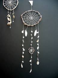 Beach Dream Catchers 100 best dreamcatchers images on Pinterest Catcher Dream 62