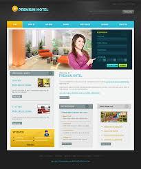 Css Website Templates Fascinating Free Template For Asp Net Web Application Goalgoodwinmetalsco