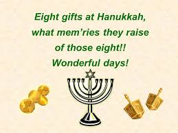Small Picture Eight Days of Hannukah vocals YouTube