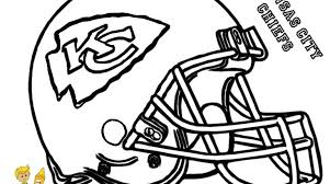 Small Picture Awesome 17 Images New Orleans Saints Coloring Pages Gekimoe 110219