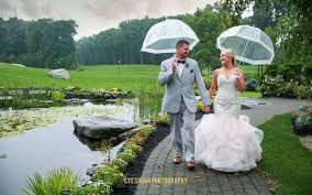 Wedding Packages Londonderry