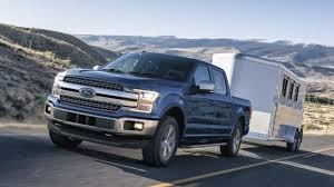 2018 ford diesel f350.  ford intended 2018 ford diesel f350