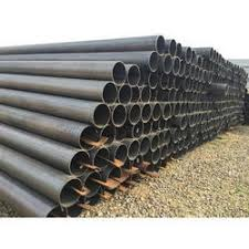 Ms Pipe Rate Chart Ms Pipe Mild Steel Pipe Latest Price Manufacturers