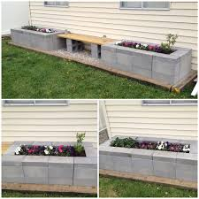 Small Picture 495 best Raised Beds images on Pinterest Raised beds Raised