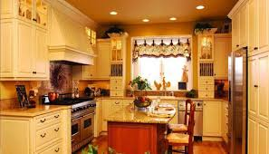 simple country kitchen designs. Interesting Designs Awesome Country Kitchen Decorating Ideas Best Simple Designs On