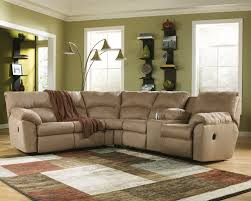 Living Room Furniture Ottawa Furniture Financing Lease To Own Sofa Rent Couch Rent To Own
