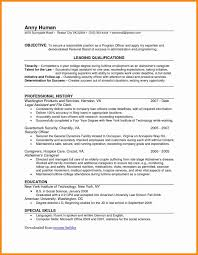 Job Bank Resume Builder Job Bank Resume Builder Savebtsaco 21