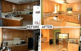 collection in refinish kitchen cabinets fantastic furniture home design inspiration with refinishing your cabinet painting central