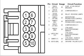 gentex mirror wiring harness drive accord honda forums homelink mirror wiring diagram Gentex Homelink Mirror Wiring Diagram Gentex Homelink Mirror Wiring Diagram #7