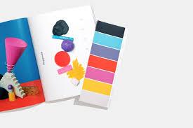Tpx Pantone Color Chart Pdf Pantone Color Book Colour Online In Pakistan Tpx Pdf Tcx