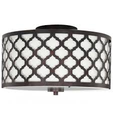 Rectangle Light Cover Ceiling Light Cover Plate Rectangle Square Fixture Lights