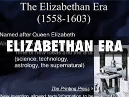 astrology elizabethan era. slide notes astrology elizabethan era