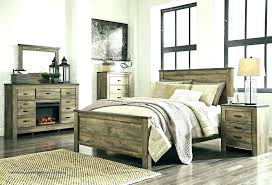 white distressed bedroom furniture – boostyou.co