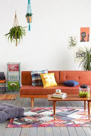 urban outfitter furniture. urban outfitters showcase eclectic retro furniture styles online outfitter t