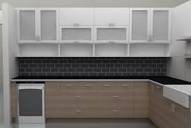 appealing ikea sliding glass cabinet doors images doors design modern image is other parts of replace