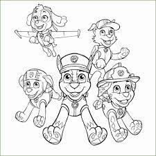 Frozen Kleurplaten Leuk Voor Kids Beste Frozen Kleurplaten Printen