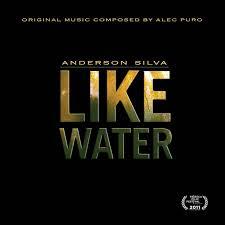 Crawl Along - song by Alec Puro   Spotify