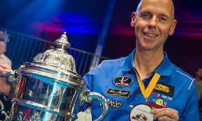 Image result for ralf souquet
