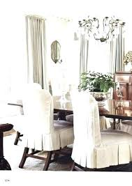 round back dining room chair slipcovers dining chair slipcovers dining room chair covers dining room chair