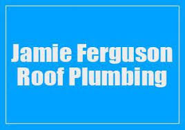 jamie ferguson roof plumbing ellenbrook 9 recommendations