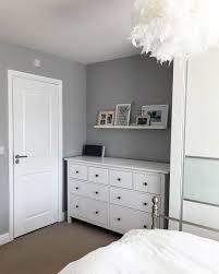 Bedroom Paint Design In Pakistan Our Favorite Bedroom Paint Ideas Pakistan Only On