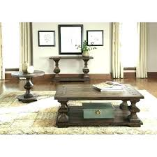 coffee table sets canada coffee table sets set for grey coffee table set canada