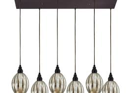 hanging track lighting fixtures. Stunning Juno Track Lighting Pendant Fixtures Hampton Bay Bewitch Mini Hanging E