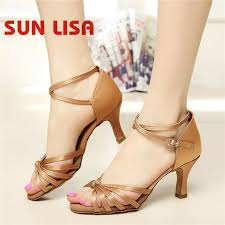 SUN LISA <b>Dance</b> Shoes - Amazing prodcuts with exclusive ...