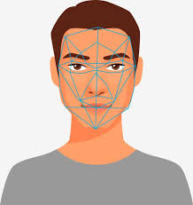 How Facial Recognition Has Successfully Prevented Casino Crime