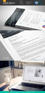 Free Modern And Simple Resume Cv Psd Template 30 Best Free Resume Templates In Psd Ai Word Docx