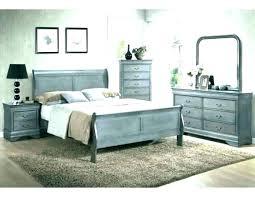 rustic gray bedroom furniture grey set brown and white ideas beautiful rust rustic grey king bedroom set