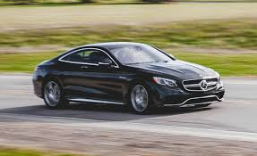 Mercedes-Benz S63 / S65 AMG Reviews | Mercedes-Benz S63 / S65 AMG ...