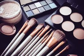 top 4 winter makeup trends of 2016 2017